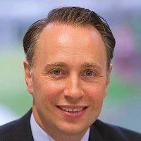 Axa : Thomas Buberl présente des objectifs mesurés pour 2020