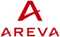 llazard-partners-logo-areva