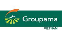 llazard-partners-logo-groupama-vietnam