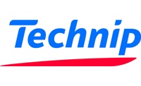 llazard-partners-logo-technip
